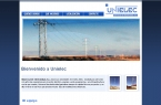 Universal de Electricidad