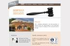 Morenilla Solicitors Bureau