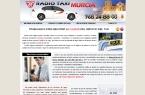 Radio Taxi Murcia