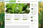 Agrobiology