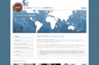 MKR Global Trading Company