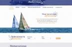 Alquiler Barco Mediterráneo