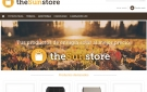The Sun Store