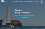 Time Charter Nautica