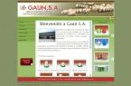 Gaun S.A.